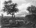 Ferdinand Kobell - Ideale Landschaft mit Viehherde - 5841 - Bavarian State Painting Collections.jpg