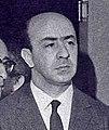 Ferdinando Clemente.jpg