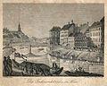 Ferdinandsbrücke-1838.jpg