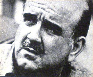 Fernando Ayala film director