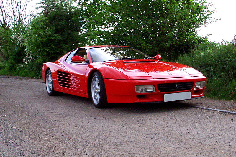 800px-Ferrari_512_TR_1.jpg