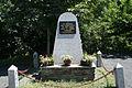 Ferrieres (81) monument aux morts.jpg