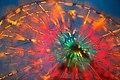 Ferris Wheel Through the Sunroof in the Rain - Flickr - aturkus.jpg