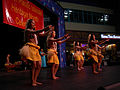 Festal Hawaiian dancers 13.jpg