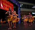 Festal Hawaiian dancers 16.jpg