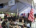 Festival Latinoamericano (38352220315).jpg