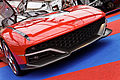 Festival automobile international 2013 - Italdesign - Giugiaro Brivido Concept - 012.jpg