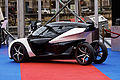 Festival automobile international 2013 - Opel - Rake-E - 001.jpg