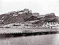 Festung Ehrenbreitstein-Schiffbruecke.jpg