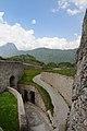 Festung Kufstein 30.JPG
