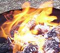 Feuer und Flamme.jpg