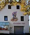 Feuerwehr Forst der Stadtgemeinde Wolfsberg in Kärnten.jpg