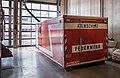 Feuerwehrzentrum Kalk - Rettungs- und Feuerwache 10-4582.jpg
