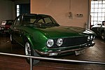 Fiat Dino Coupé at Bertone Collection.jpg