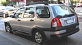 Fiat Palio III Adventure - Rear.jpg