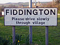 Fiddington Village Sign.jpg