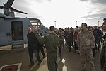Field trip, U.S. Marines host static display tour for Spanish engineering students 170126-M-VA786-1030.jpg