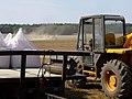 Fields by Bushywarren Lane - geograph.org.uk - 238055.jpg