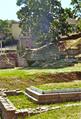 Fiesole - Archäologische Zone, 2019.png