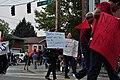 Fiestas Patrias Parade, South Park, Seattle, 2017 - 237 - FIRS Homowners Association.jpg