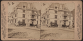 Fifth Avenue, North west corner of 52nd Street(view of a mansion), from Robert N. Dennis collection of stereoscopic views.png