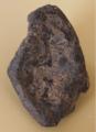 Figura33.PNG