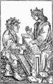 Figura 03 Marcolfo ante Salomón.tif