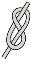 Figure-of-eight knot.png