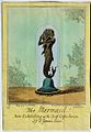 Fiji mermaid 1822 ad.jpg