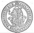Filip 4.jpg