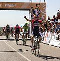 Final Stage7-Tour of San Luis 2014.jpg