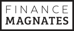 Finance Magnates Logo.png