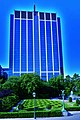 Finance Tower.jpg