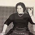 Firdaws Fahmi - 1960s.jpg