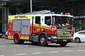 Fire Engine Sydney (30051426244).jpg