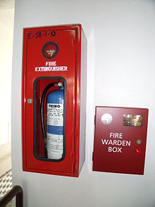 220px Fire_Extinguisher fire extinguisher wikipedia ABC Fire Extinguisher Label at bayanpartner.co