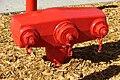 Fire hydrant 1.jpg
