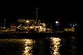 Fireboat William Lyon Mackenzie at night -b.jpg