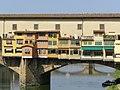 Firenze Ponte Vecchio 12.jpg