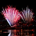 Fireworks (2692219279).jpg