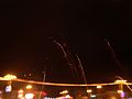 Fireworks 3 (5520054147).jpg
