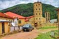 First CAC church in Ilawe Ekiti, Ekiti state.jpg