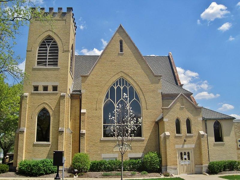 File:First Congregational Church (8735968837).jpg