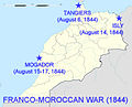 First Franco-Moroccan War 1844.jpg