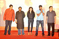 First look launch of Rowdy Rathore, Bollywood film (14).jpg