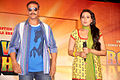 First look launch of Rowdy Rathore, Bollywood film (2).jpg