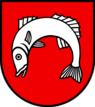 Fischbach-Goeslikon-blason.png