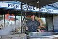 Fisherman's Market in Eugene, Oregon (30975063523).jpg