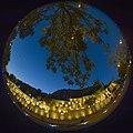 Fisheye lenses-HDR Technique-Qur'an Gate-Shiraz-Iran عکاسی با لنز فیش آی- تکنیک اچ دی آر کمرا- دروازه قرآن شیراز 05 (cropped).jpg