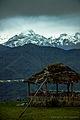 Fishtail mountain.jpg